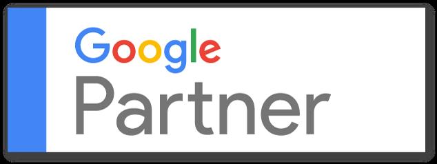 Google Partners 2019 - Agência de performance