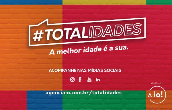 #Totalidades